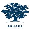 award-ashoka