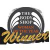 award-bodyshop